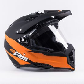 Cascos 4RS